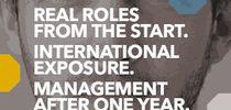 Nova prilika za ambiciozne diplomante: BAT objavio natječaj za Global Graduate Program