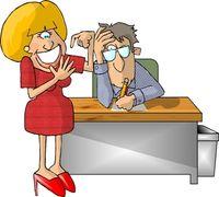 Najgore (i najbizarnije) greške na razgovoru za posao