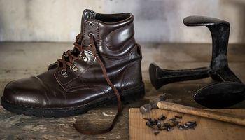 Posljednji postolar u Našicama: od cipela nema zarade, ali radit ću dok god mogu