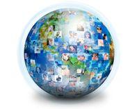 Pritužbe klijenata rješavajte putem društvenih mreža
