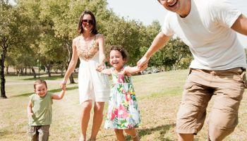 Roditelji će iznos pune plaće primati tijekom cijelog roditeljskog dopusta