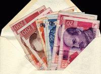 HZZ briše iz evidencije sve koji otvore 'tvrtku za 10 kuna'