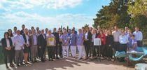 Radisson Blu Resort&Spa: Zapošljavamo i osobe bez radnog iskustva