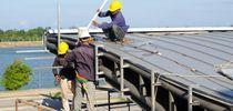 Kako uvoz radne snage utječe na domaće radnike, iseljavanje i cijenu rada?