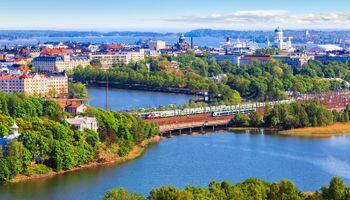 Finska poklanja svaki mjesec 560 eura, evo što građani rade s novcem