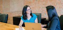 Koje odgovore treba izbjegavati na razgovoru za posao?
