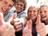 Ovo morate znati o mladima koji 2012. ulaze na tržište rada
