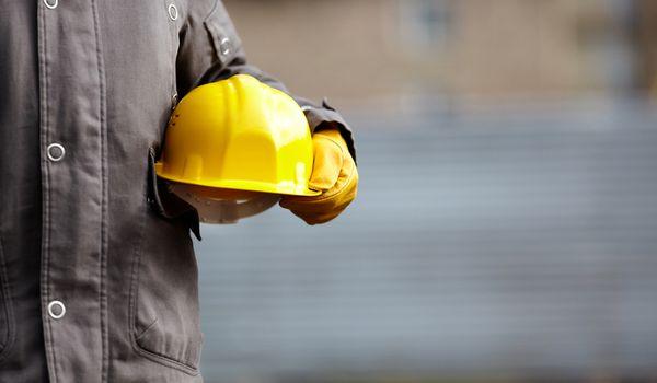 U većini županija je zaposlenost niža nego u razdoblju prije krize