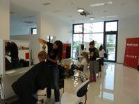 Schwarzkopf Professional organizirao humanitarnu akciju za nezaposlene