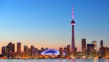 Želite živjeti i raditi u Kanadi? U sljedeće tri godine primit će više od milijun imigranata