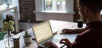 Svaki peti zaposleni koji je zbog COVID-19 radio na daljinu sebe smatra digitalnim tehnološkim stručnjakom