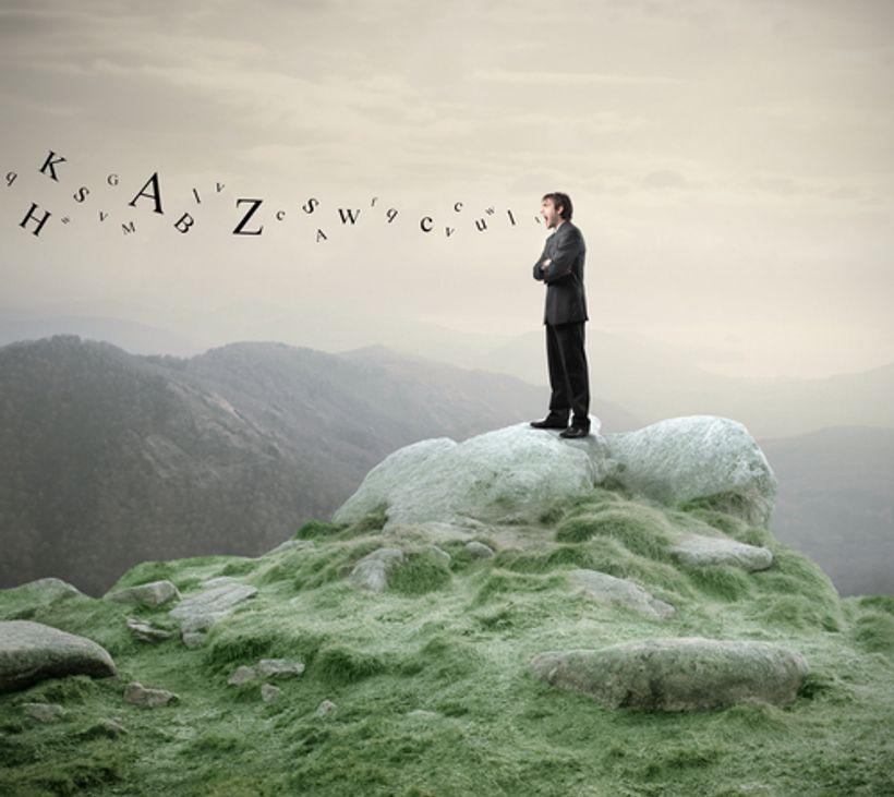 Kako ostati pozitivan na lošem poslu