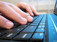 Kako se oduprijeti 'opasnosti' e-maila