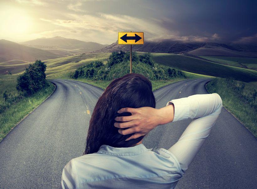 MojPosao.net - Što učiniti ako ste izgubili posao?