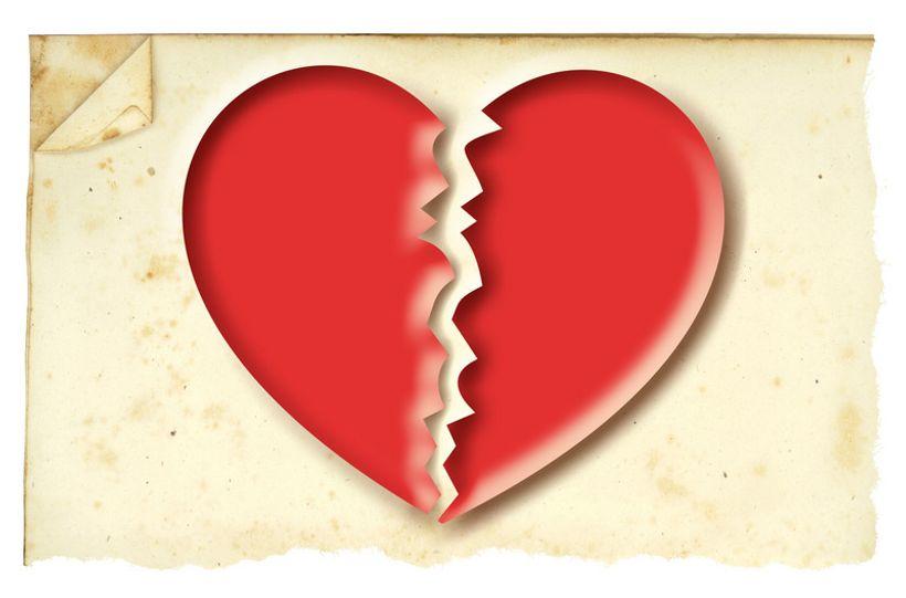 ljubavni kalkulator online upoznavanje