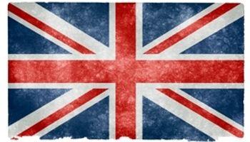 Britanija odabrala izlazak iz Europske unije