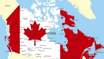 Kanada će građanima davati 'džeparac'