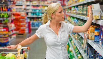 Hrana poskupjela više nego u EU, stoje li iza toga trgovačke marže?