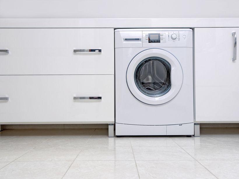 Kreće financiranje novih hladnjaka i perilica rublja