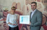 Coca-Cola HBC Hrvatska među pet najboljih poslodavaca partnera