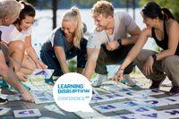Digitalizacija i budućnost učenja u poslovnom okruženju iz perspektive uglednih stručnjaka