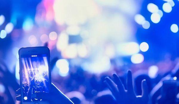 Postoji li plan oporavka event industrije?