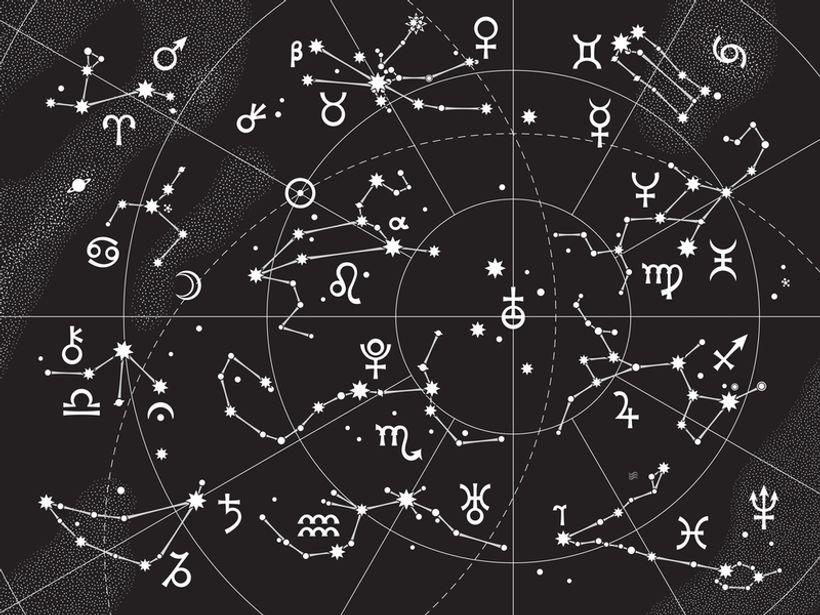 Horoskopski znak za rak