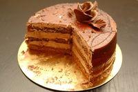 Kako sačuvati svoj dio kolača?