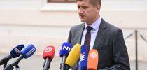 Marić: Gospodarstvo se neće oporaviti prije kraja 2022.