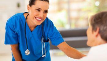 Sljedeće godine 'uvozimo' 200 medicinskih sestara