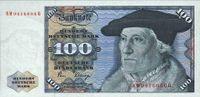 Omiljena valuta još je živa