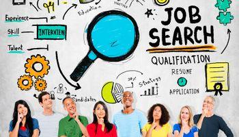potraga za poslom