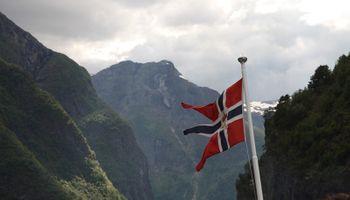 Norveška je najsretnija zemlja na svijetu