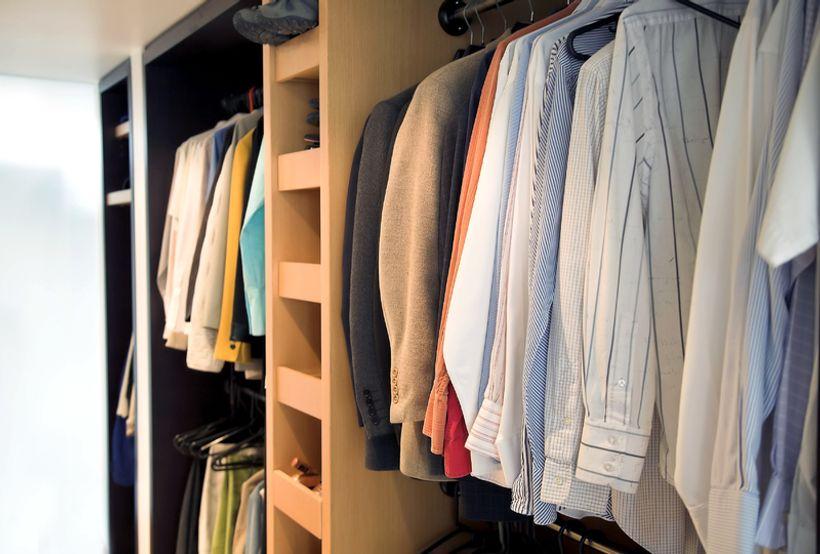 Razgovor o promaknuću u najvećoj mjeri određuje kako ćemo se obući za posao