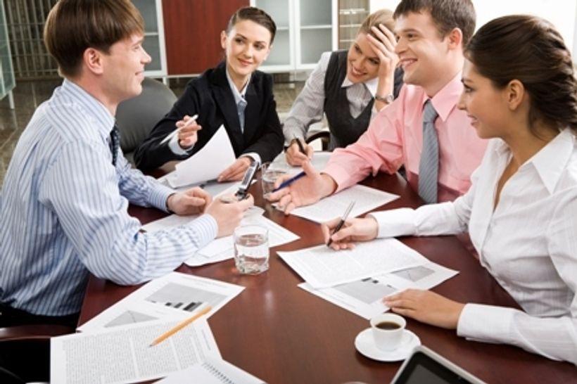 Popularnost u srednjoj školi odredit će i vašu popularnost na poslu