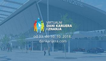 Priključite se najvećem online employer branding eventu u regiji