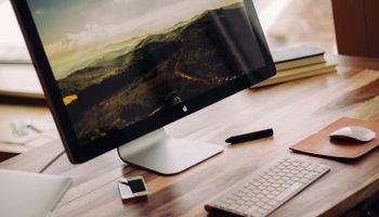 Okrugli stol: Koje vještine će vam trebati u budućnosti?