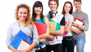 SOR proširen na mlade sa srednjoškolskim obrazovanjem - loše izvedena mjera