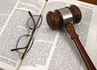 HUP protiv prijedloga o neisplati plaće kao kaznenom djelu
