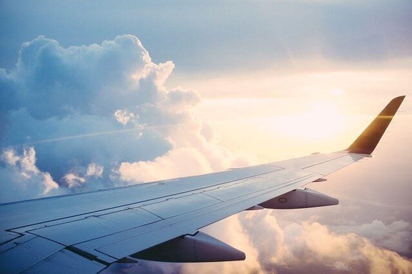 Prilika za posao: Emirates traži nove članove osoblja, plaća i preko 15 tisuća kuna uz brojne pogodnosti