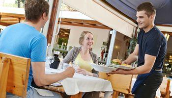 Zaposli se u turizmu:  Hoteli traže veliki broj kandidata na različitim radnim pozicijama