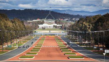 Australija zabranila seks između ministara i osoblja