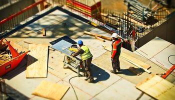 Vlada će osigurati dodatnih 80 milijuna kuna subvencija za stambene kredite mladih obitelji