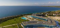Falkensteiner hoteli traže radnike za rad u Hrvatskoj, ali i u Italiji te Austriji