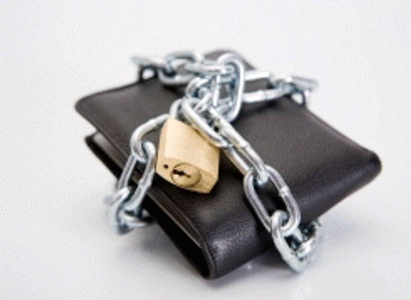 Kreće blokada računa za neisplatu plaća