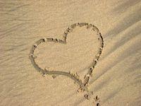 MojCoach: Ljubav…dolazi u mnogim oblicima!