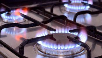 Vrlo brzo očekuje se osjetan skok cijene plina