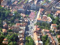 Hrvatskim kućanstvima teže nego prošle godine