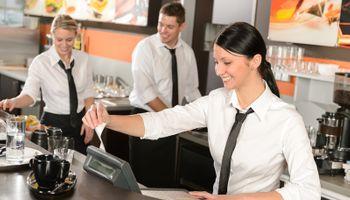 Zaposli se u turizmu: KFC i hoteli zapošljavaju veći broj djelatnika