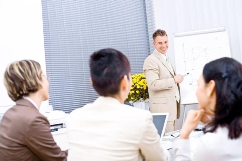 razgovor za posao brza pitanja